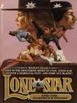 Lone Star 09