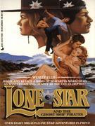 Lone Star 130