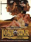 Lone Star 136