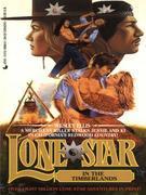 Lone Star 118