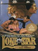 Lone Star 07