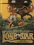 Lone Star 08