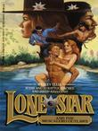 Lone Star 28