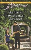 The Nurse's Secret Suitor