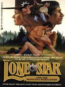 Lone Star 140