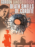 Death Smells of Cordite: A Classic Crime Novel