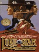 Lone Star 02