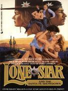 Lone Star 120