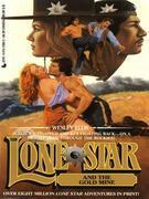 Lone Star 128