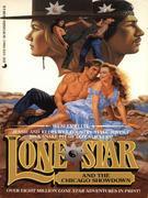Lone Star 126