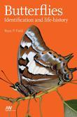 Butterflies: Identification and life-history