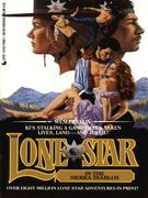 Lone Star 144