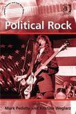 Political Rock