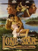 Lone Star 43