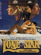 Lone Star 81