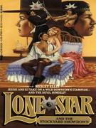 Lone Star 26