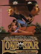 Lone Star 13
