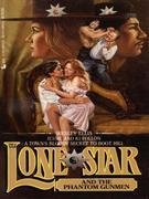 Lone Star 63
