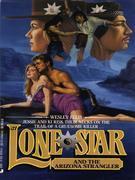 Lone Star 87