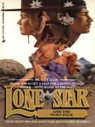 Lone Star 125