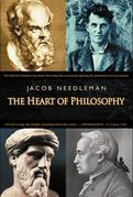 The Heart of Philosophy