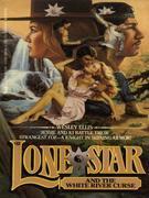 Lone Star 41