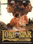 Lone Star 127