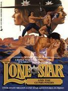 Lone Star 121