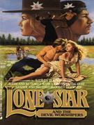 Lone Star 96
