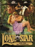 Lone Star 61