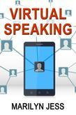 Virtual Speaking