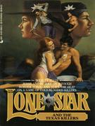 Lone Star 86