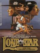 Lone Star 29