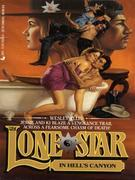 Lone Star 82