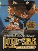 Lone Star 05