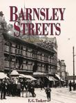 Barnsley Streets