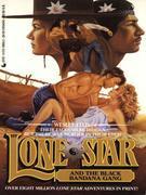Lone Star 117