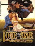 Lone Star 111