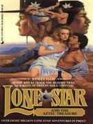 Lone Star 123