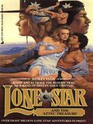 Lone Star 123