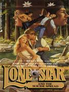 Lone Star 75