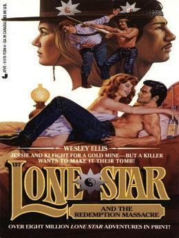 Lone Star 137