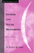 Gender and Social Movements