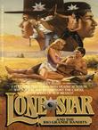 Lone Star 34