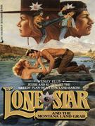 Lone Star 64