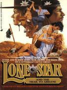 Lone Star 114