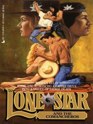 Lone Star 69