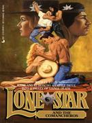 Lone Star 69