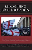 Reimagining Civic Education: How Diverse Societies Form Democratic Citizens