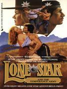 Lone Star 149